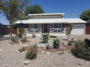 204 E NARRAMORE Avenue, Buckeye, AZ 85326