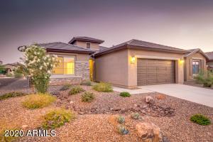 4403 W BOX CANYON Drive, Eloy, AZ 85131