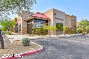 7291 E ADOBE Drive, 101, Scottsdale, AZ 85255