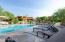 Resort living at Encore Community in Grayhawk