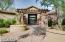 20750 N 87TH Street, 2013, Scottsdale, AZ 85255
