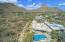 10040 E HAPPY VALLEY Road, 1016, Scottsdale, AZ 85255