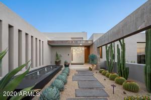 36735 N 102ND Place, Scottsdale, AZ 85262