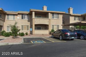 16013 S Desert Foothills Parkway, 2119, Phoenix, AZ 85048