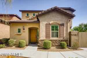 21249 N 36TH Place, Phoenix, AZ 85050