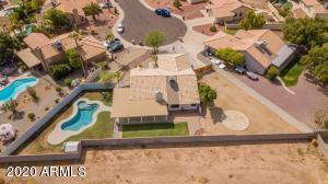 14353 N 76TH Drive, Peoria, AZ 85381