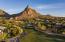10040 E HAPPY VALLEY Road, 330, Scottsdale, AZ 85255