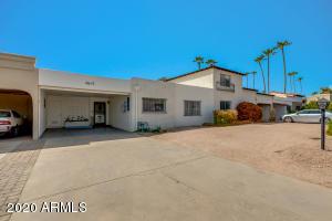 7613 E CHAPARRAL Road, Scottsdale, AZ 85250