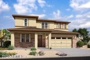 12380 W CHASE Lane, Avondale, AZ 85323