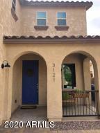3121 E FRANKLIN Avenue E, Gilbert, AZ 85295