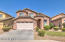 6532 W Magnolia Street, Phoenix, AZ 85043