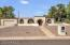 12656 N 56TH Place, Scottsdale, AZ 85254