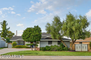 8632 E MONTEBELLO Avenue, Scottsdale, AZ 85250