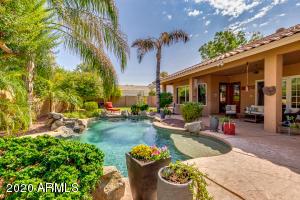 3942 E FARMDALE Avenue, Mesa, AZ 85206