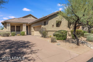 20490 N 95TH Street, Scottsdale, AZ 85255