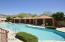 ANOTHER COMMUNITY POOL W/ PRIVATE CABANAS!