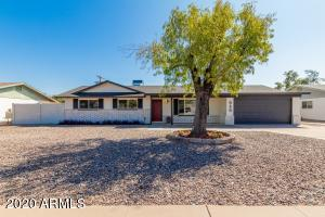 949 E 10th Place, Mesa, AZ 85203