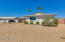6432 E PARKVIEW Drive, Scottsdale, AZ 85257