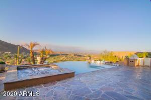 12827 N SUNRIDGE Drive, Fountain Hills, AZ 85268
