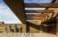 27156 N 98TH Way, Scottsdale, AZ 85262