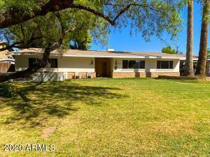 32 W MARSHALL Avenue, Phoenix, AZ 85013
