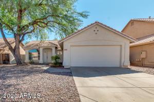 1431 W GARY Drive, Chandler, AZ 85224