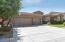 7543 E TAILSPIN Lane, Scottsdale, AZ 85255