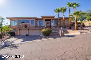 16416 N PICATINNY Way, Fountain Hills, AZ 85268