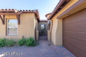 8851 E Mountain Spring Road, Scottsdale, AZ 85255