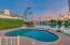 10401 N 100TH Street, 2, Scottsdale, AZ 85258