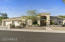 Beautiful single level Ahwatukee Custom Estates home