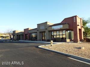 9624 N MONTEREY Drive, 3 ,4, Fountain Hills, AZ 85268