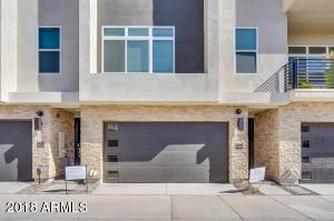 6850 E McDowell Road, 65, Scottsdale, AZ 85257