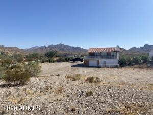 14205 W INDIAN SPRINGS Road, Goodyear, AZ 85338