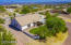 1845 DUFFY Road, Wickenburg, AZ 85390