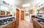1816 E EAGLE CLAW Drive, Carefree, AZ 85377