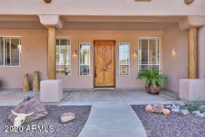 22403 W LOWER BUCKEYE Road, Buckeye, AZ 85326