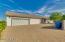 3880 W PINNACLE VISTA Drive, Phoenix, AZ 85083