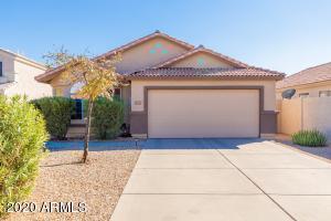 13129 W WILSHIRE Drive, Goodyear, AZ 85395