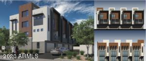 3616 N 12TH Street, Phoenix, AZ 85014