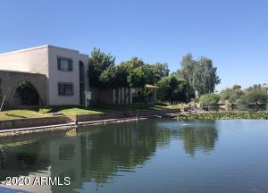 7707 E Lewis Avenue, Scottsdale, AZ 85257