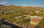12059 N 118TH Street, Scottsdale, AZ 85259