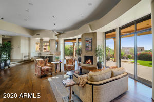 10040 E HAPPY VALLEY Road, 485, Scottsdale, AZ 85255