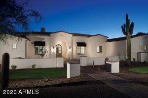 10660 N 138TH Way, 21, Scottsdale, AZ 85259