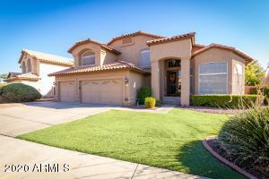19011 N 78TH Lane, Glendale, AZ 85308