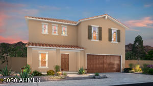 1608 PAIGE Drive, Bullhead City, AZ 86442