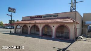 11007 W BUCKEYE Road, Avondale, AZ 85323