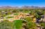 9270 E THOMPSON PEAK Parkway, 339, Scottsdale, AZ 85255