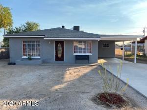 119 5TH Avenue, Buckeye, AZ 85326