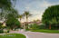 Low Maintenance Synthetic Grass